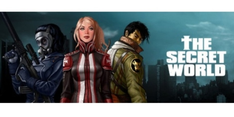 IMAGE(http://counterattackgames.files.wordpress.com/2012/12/tsw_banner.jpg?w=470&h=140&crop=1)