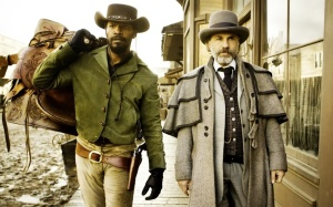 django-movie-1280x800