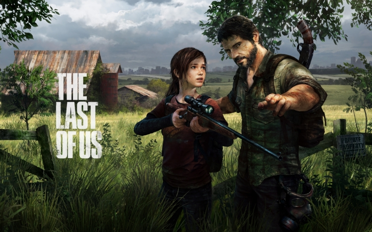Ellie_Joel_In_The_Last_Of_Us_1920x1200_82