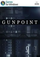 Gunpoint Cover
