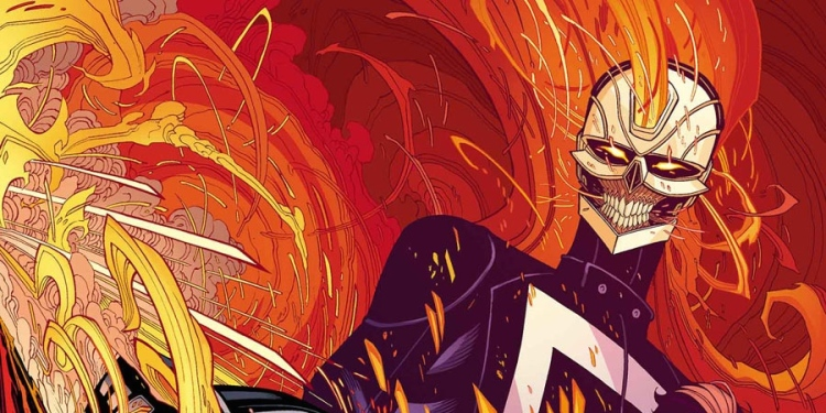 All-New_Ghost_Rider_11