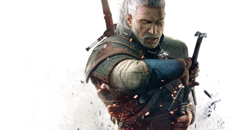 the_witcher_3_wild_hunt_game-1280x720