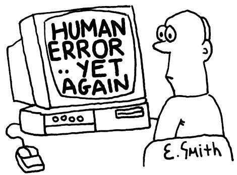 use-marketing-automation-to-avoid-human-error