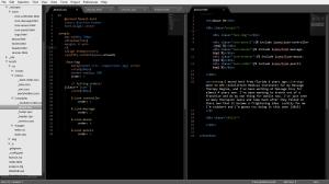 code chris