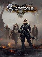 Shadowru