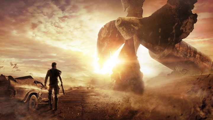 2014_mad_max_game-1920x1080