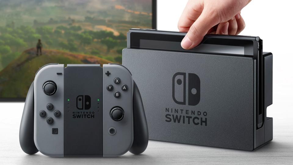 nintendo-switch
