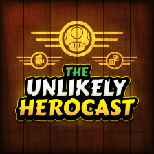 Unlikely Herocast_@4x.png