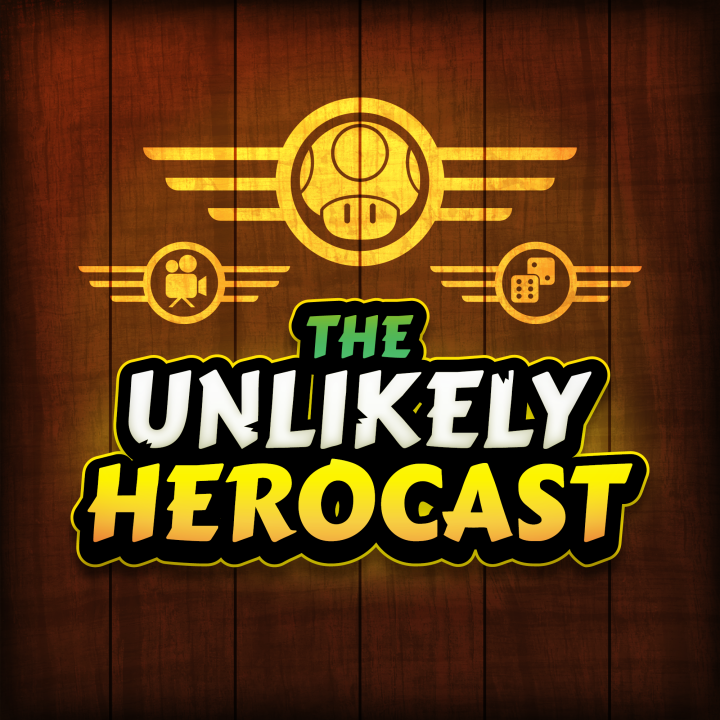 Unlikely Herocast_@4x